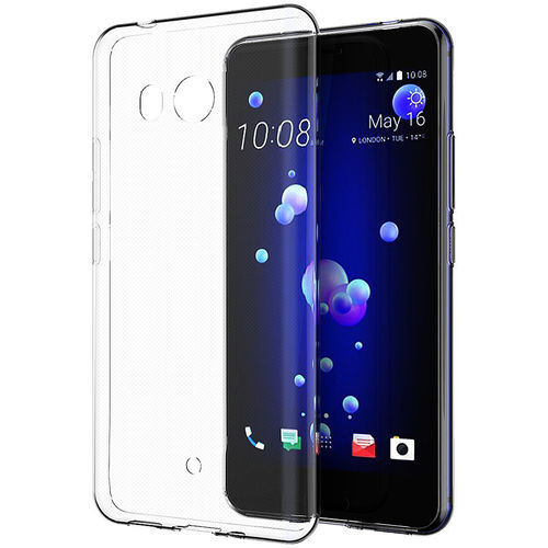 brand new 48eb8 4a1c0 HTC U11 Cases & Covers - Gadgets 4 Geeks Sydney