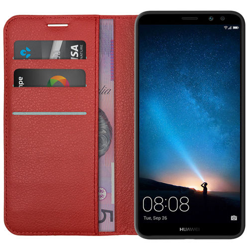 the latest 9736f c96d0 Huawei Nova 2i Cases & Covers - Gadgets 4 Geeks Sydney