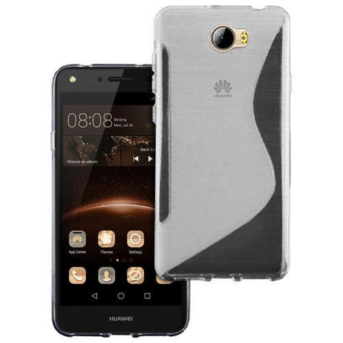 watch 9741b 65ba2 Huawei Y6 Elite / Y5II Cases & Covers - Gadgets 4 Geeks Australia