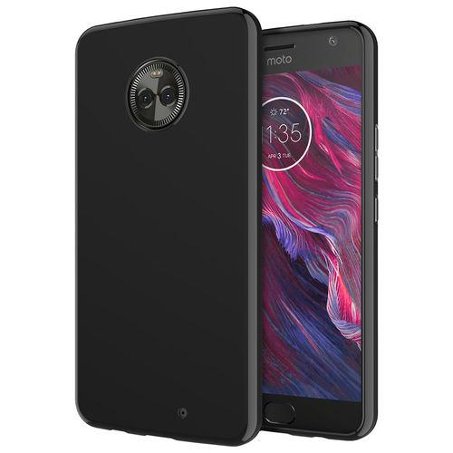 on sale 388f3 28971 Motorola Moto X4 Cases & Covers - Gadgets 4 Geeks Sydney