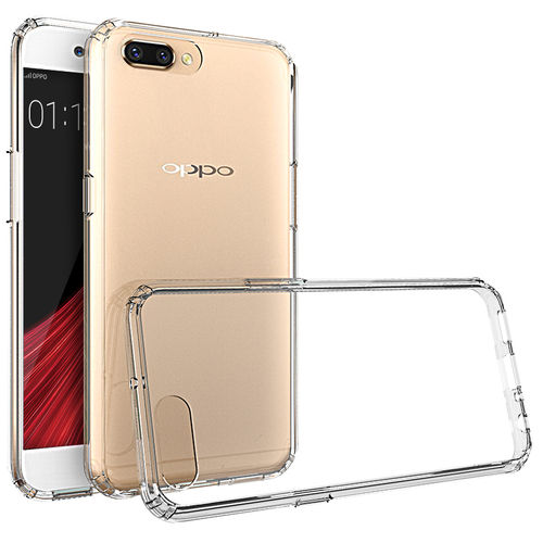 pretty nice f34e9 04f28 Oppo R11 Plus Cases & Covers - Gadgets 4 Geeks Australia