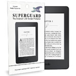 (2-Pack) Anti-Glare Matte Screen Protector - Amazon Kindle Paperwhite