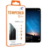 Calans 9H Tempered Glass Screen Protector for Huawei Nova 2i - Clear