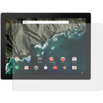 Calans Anti-Glare Matte Screen Protector for Google Pixel C