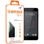 9H Tempered Glass Screen Protector for HTC Desire 825