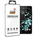 9H Tempered Glass Screen Protector for HTC U Ultra
