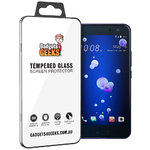 Calans 9H Tempered Glass Screen Protector for HTC U11 - Clear