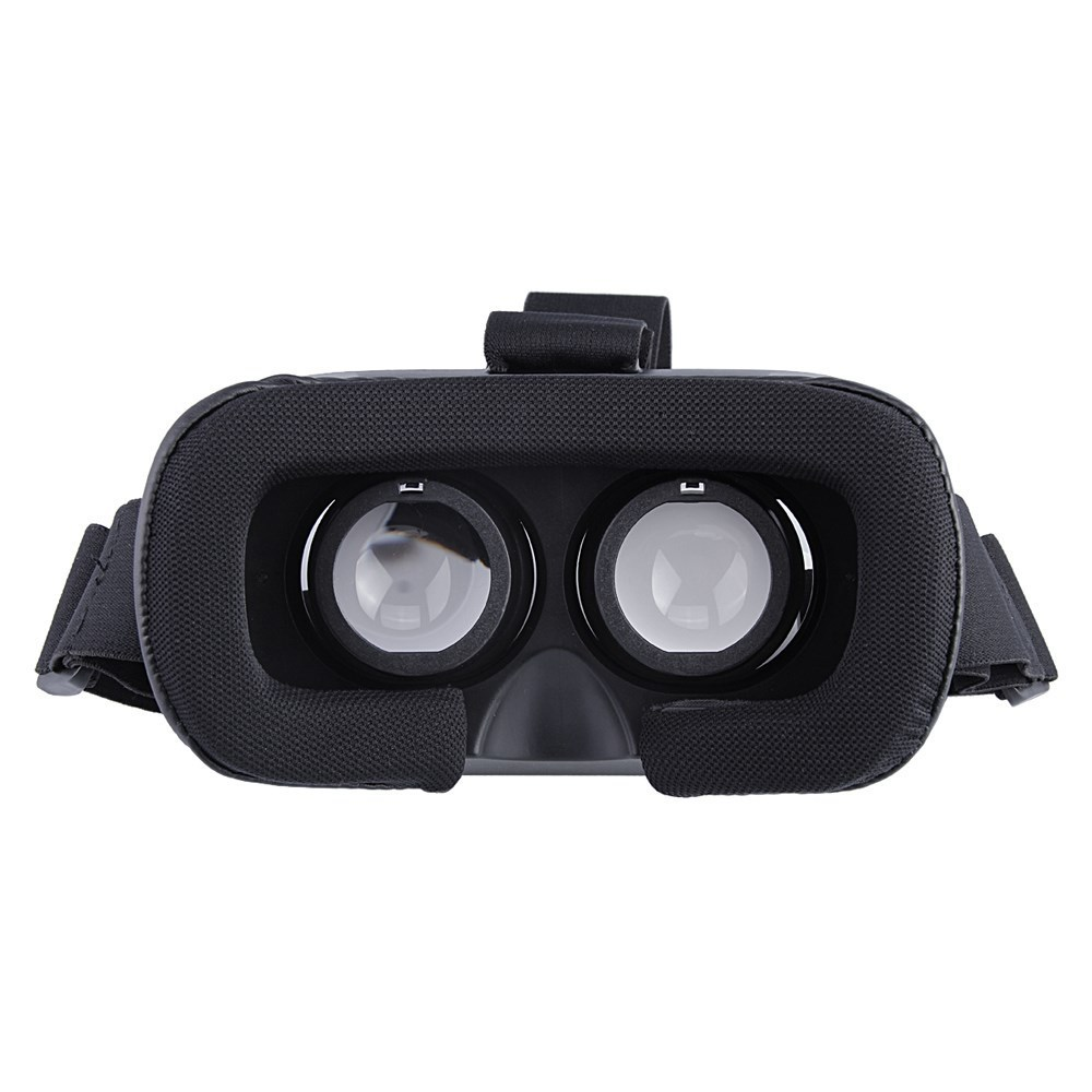 ... VR Box - Virtual Reality Headset (3D Glasses)   Bluetooth Controller ... d944a371e5