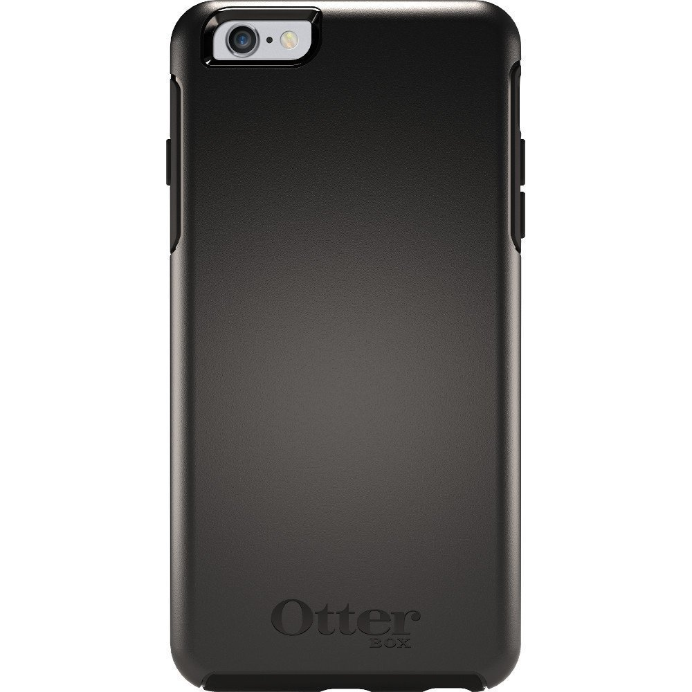 Otterbox Australia Iphone  Plus