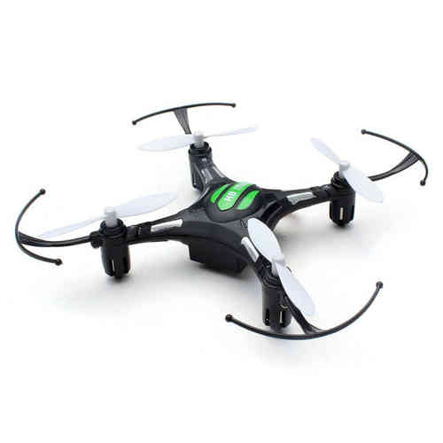 Eachine H8 Mini 6 Axis Remote Control Quadcopter Training Drone