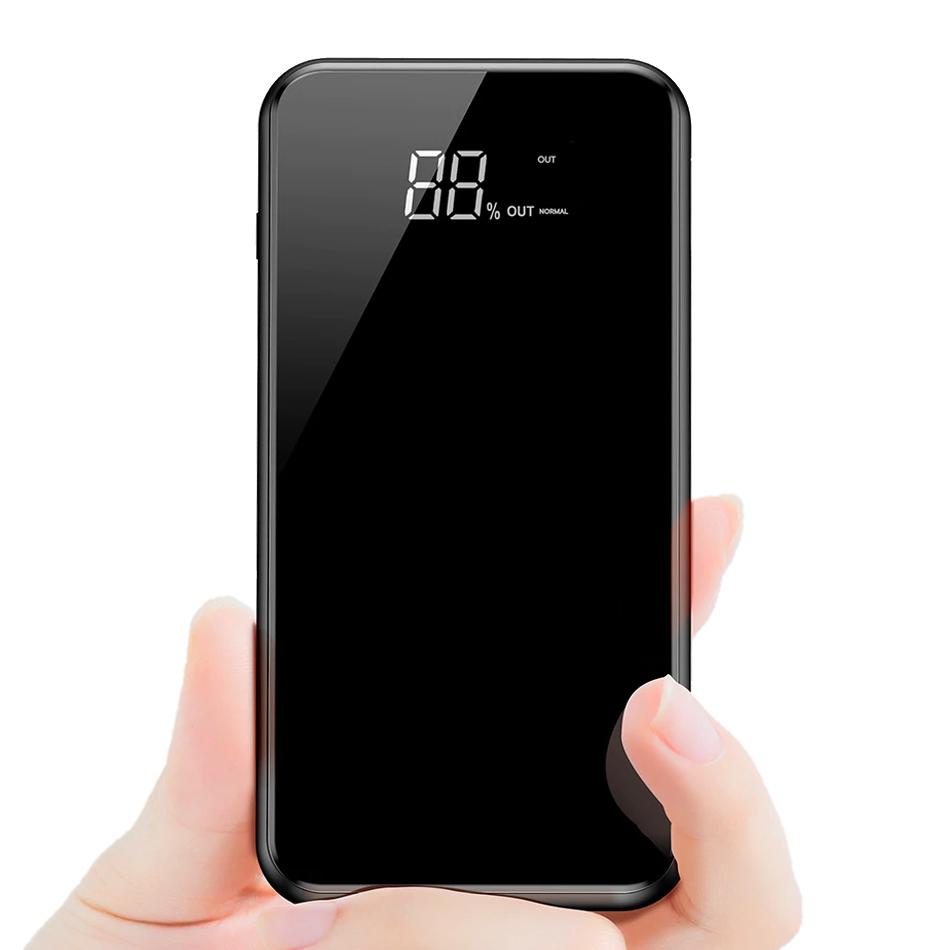 Usams Usb Kabel Typ C Kabel Micro Usb Kabel Für Samsung Xiaomi Huawei Lg Handy-zubehör Handy Kabel Lade Usb Kabel Für Iphone X 8 7 6 6 S Puls 5 5 S Se