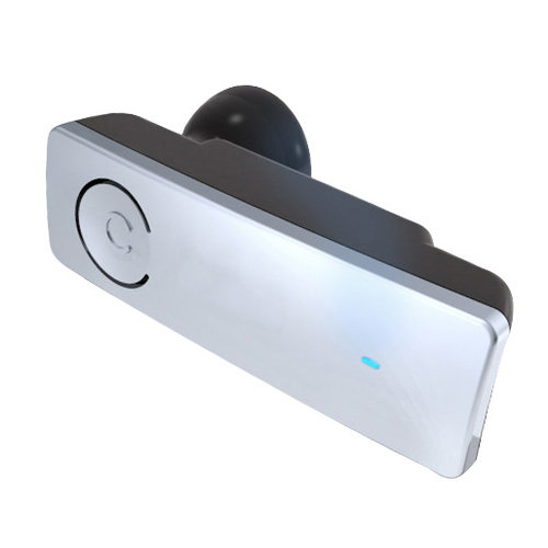 Avantree Avantalk AH28 Wireless Bluetooth Headset for Mobile Phone