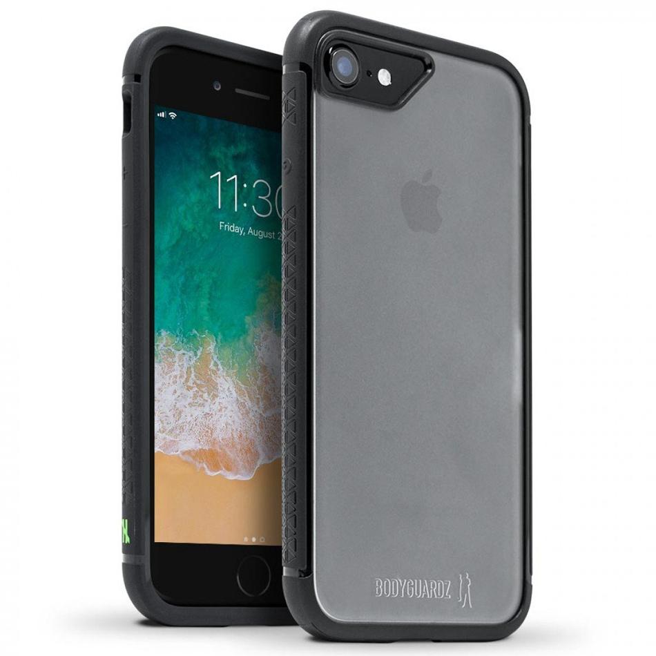 Iphone  Grade C