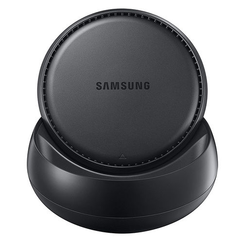 Samsung DeX USB-C Type-C Desktop Dock for Galaxy S8 / S8 Plus / Note 8
