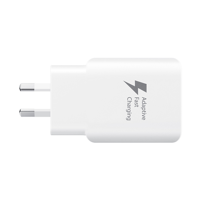 Samsung 25w Travel Adapter Usb Type C Adaptive Fast Charger