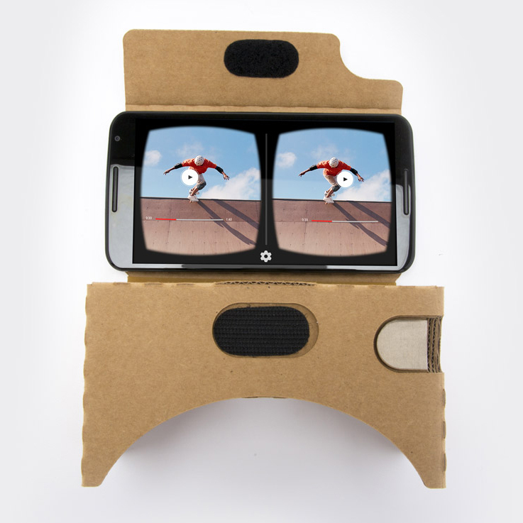 Vr Headset For Iphone S