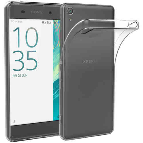 more photos 33f0d 1b987 Sony Xperia XA Accessories - Gadgets 4 Geeks