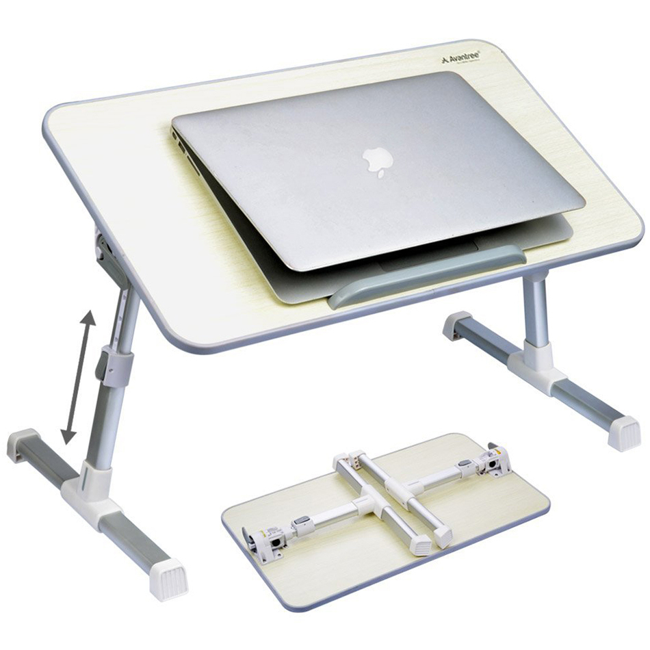 Avantree Mini Table Laptop Desk Tray Amp Stand