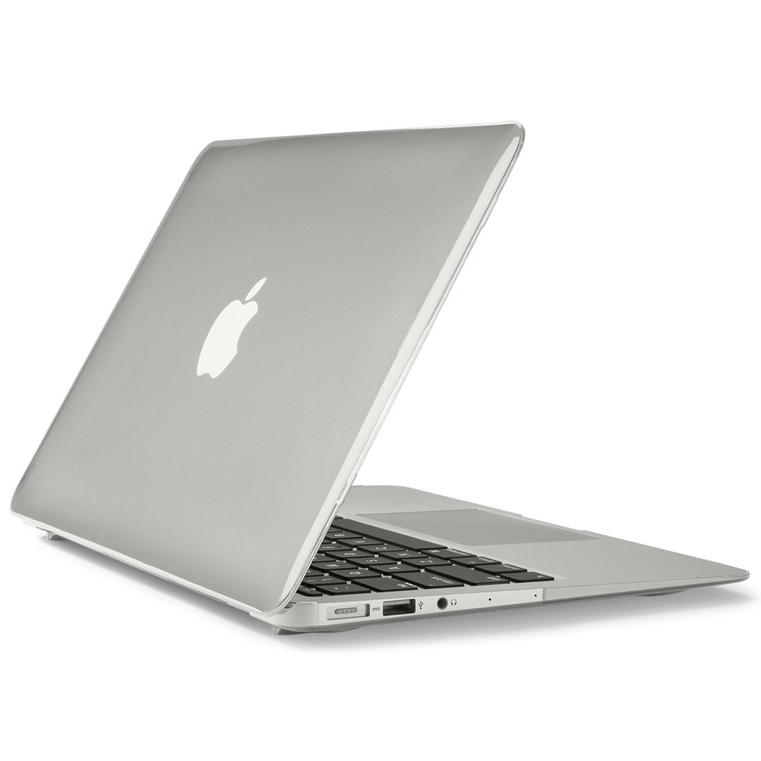 Buy MacBook Air - Apple