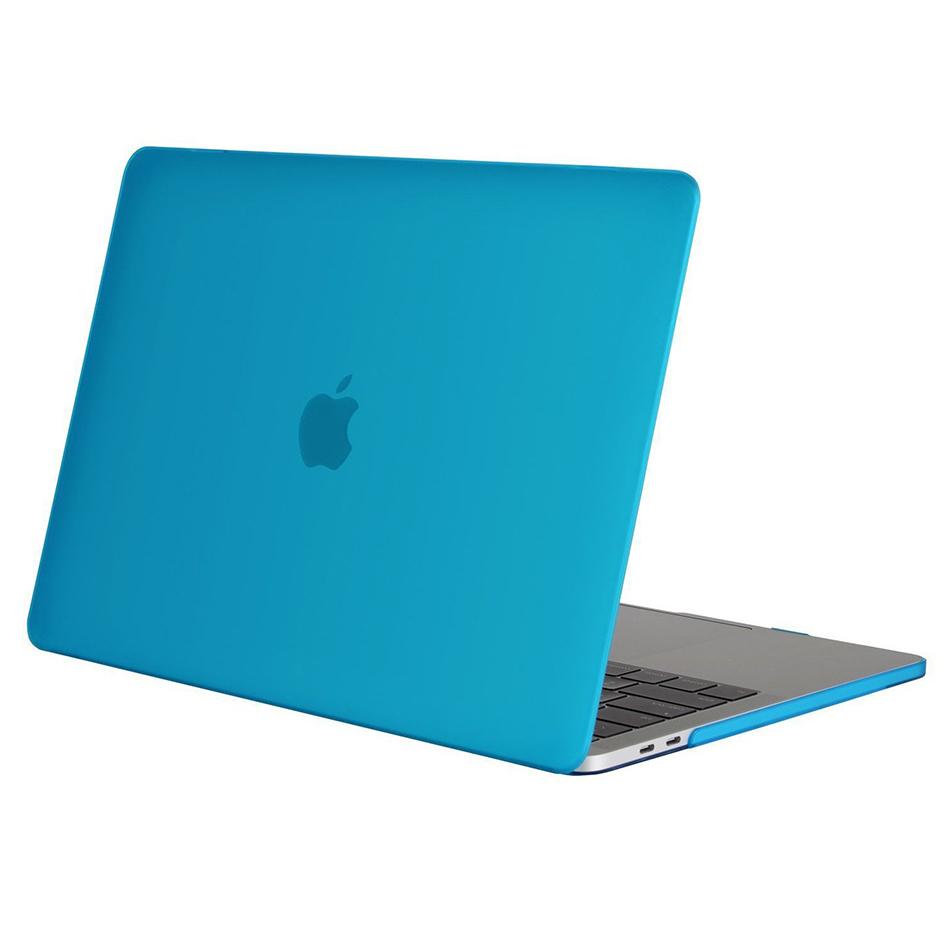 new styles 9b530 1ae3a Sky Blue Case - 13