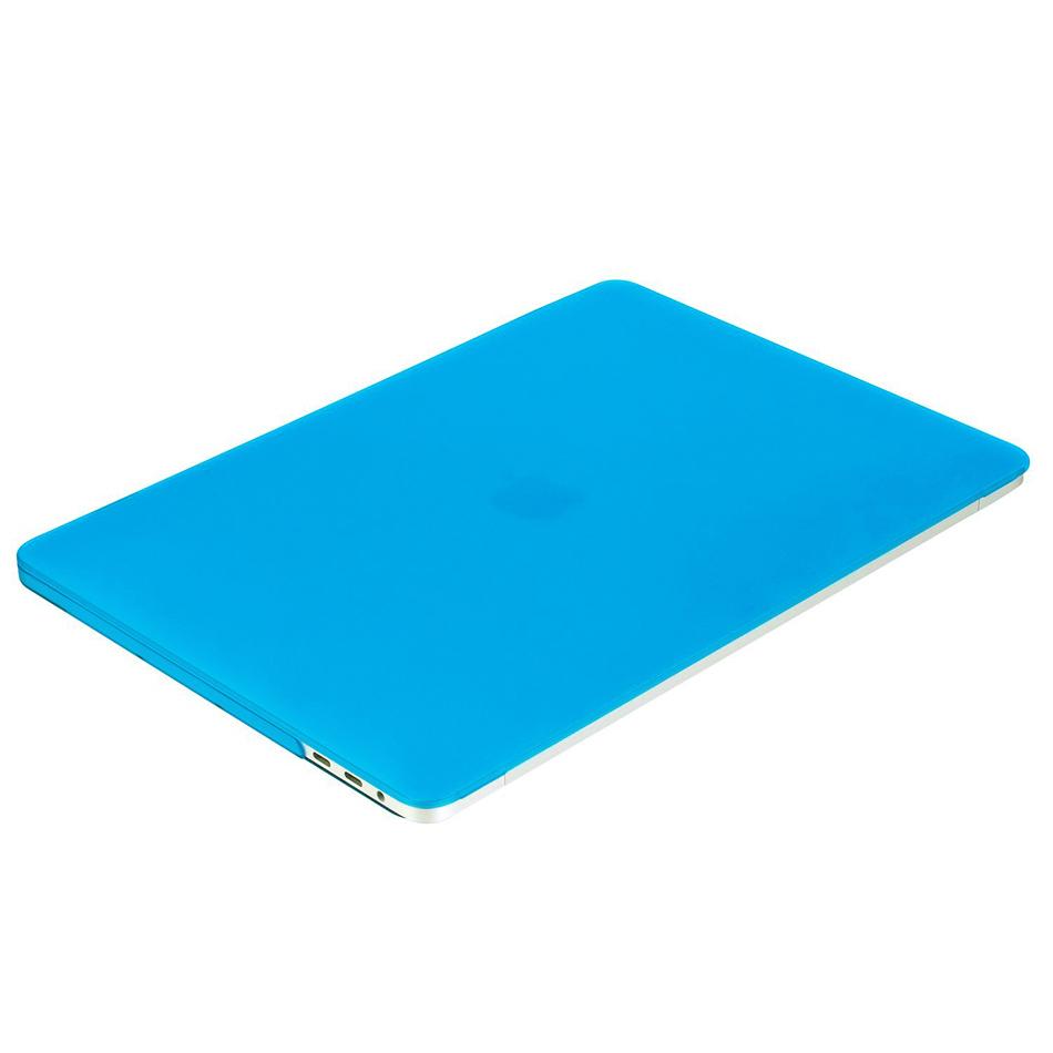 Sky Blue Case - 13
