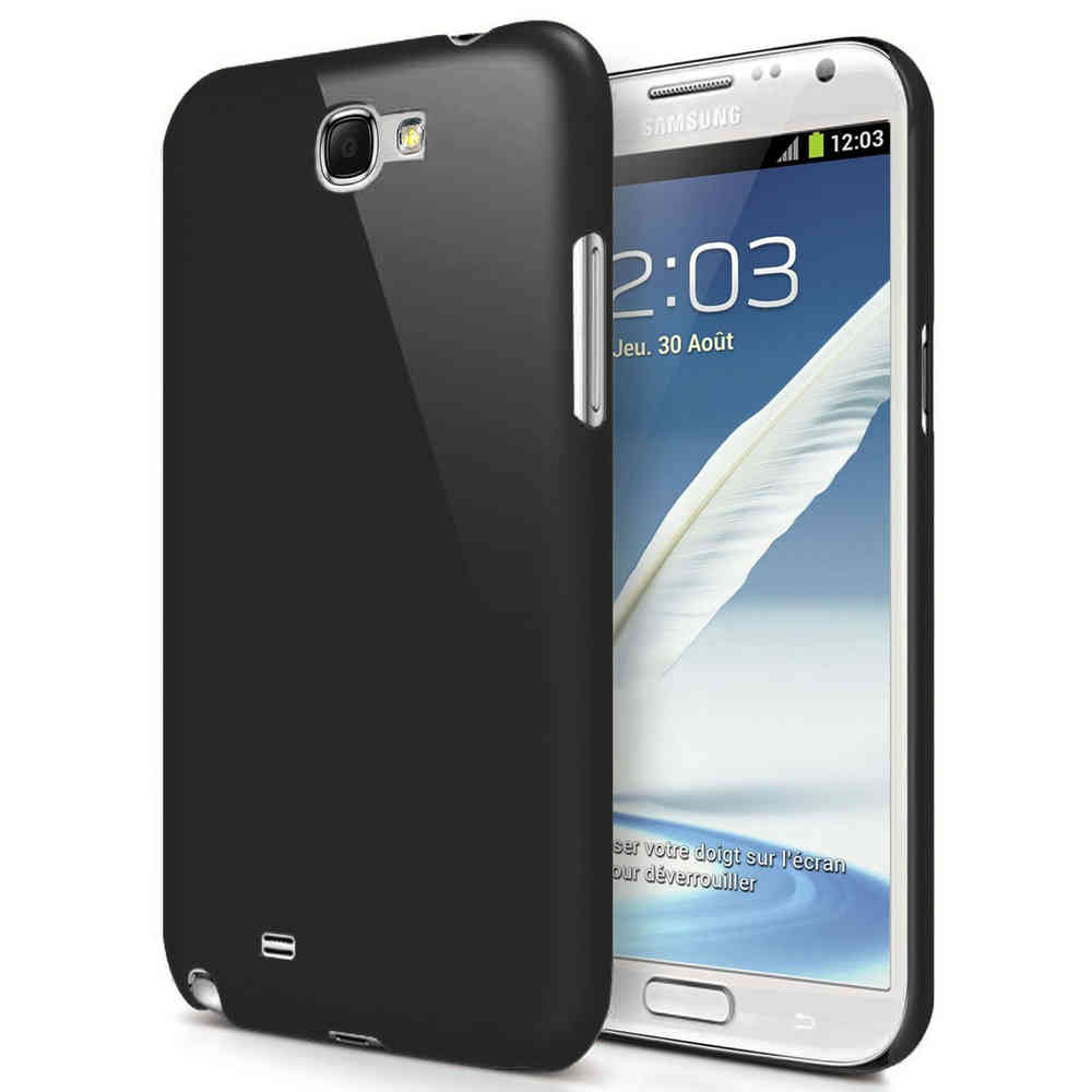 samsung galaxy note 2 phone case
