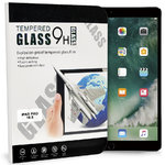 9H Tempered Glass Screen Protector for Apple iPad Pro (10.5 Inch)
