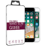 9H Tempered Glass Screen Protector for Apple iPhone 8 / iPhone 7
