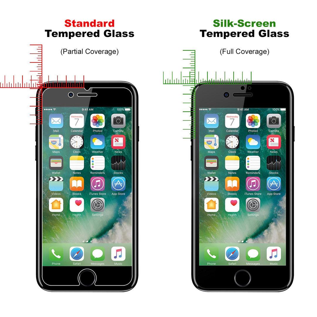 Buy Iphone  Plus Screen Protector