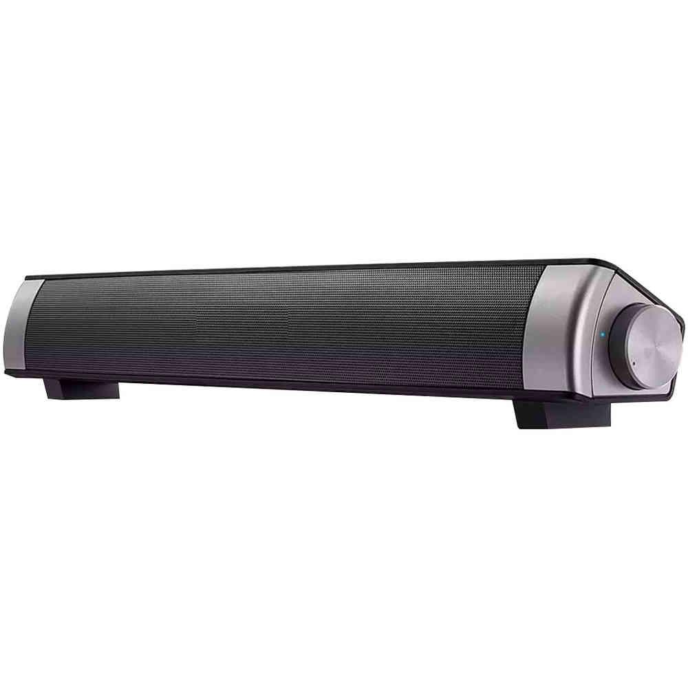 030125b2aea Soundbar LP-08 Wireless Bluetooth Subwoofer Speaker - Phones   Tablets