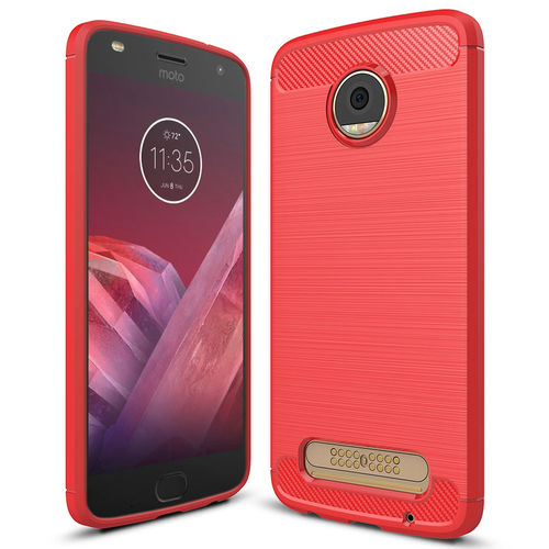 100% authentic 091a6 84547 Motorola Moto Z2 Play Cases & Covers - Gadgets 4 Geeks Sydney