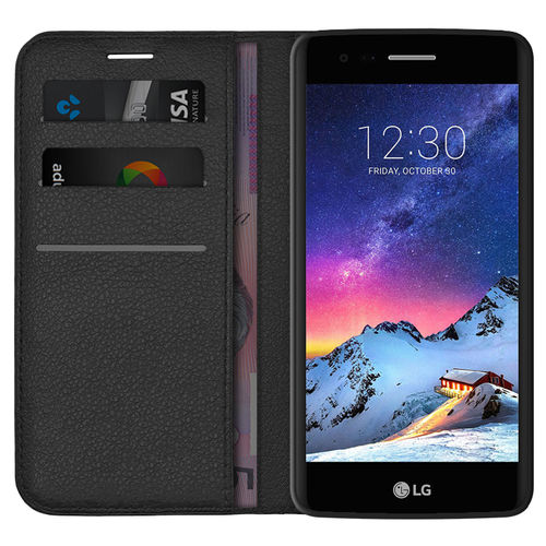 purchase cheap bab61 5a75a LG K8 (2017) Cases & Covers - Gadgets 4 Geeks Sydney