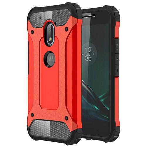 new arrival b2a06 7a7ae Motorola Moto G4 Play Accessories - Gadgets 4 Geeks