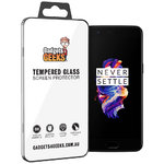 9H Tempered Glass Screen Protector for OnePlus 5 - Clear