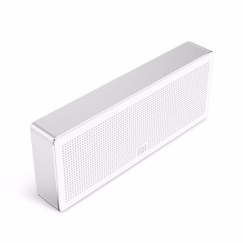 Xiaomi Bluetooth Speaker Driver Kogan Bluetooth Wireless Earbuds Kit Bluetooth Fm Transmitter Asda Bluetooth 4 2 Multipoint: Xiaomi Mi Portable Wireless Bluetooth 4.0 Speaker