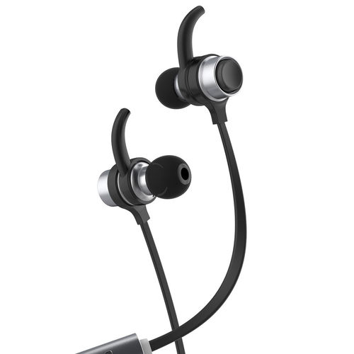 Baseus B16 Comma Bluetooth v4.1 Wireless Sports In-Ear Headphones