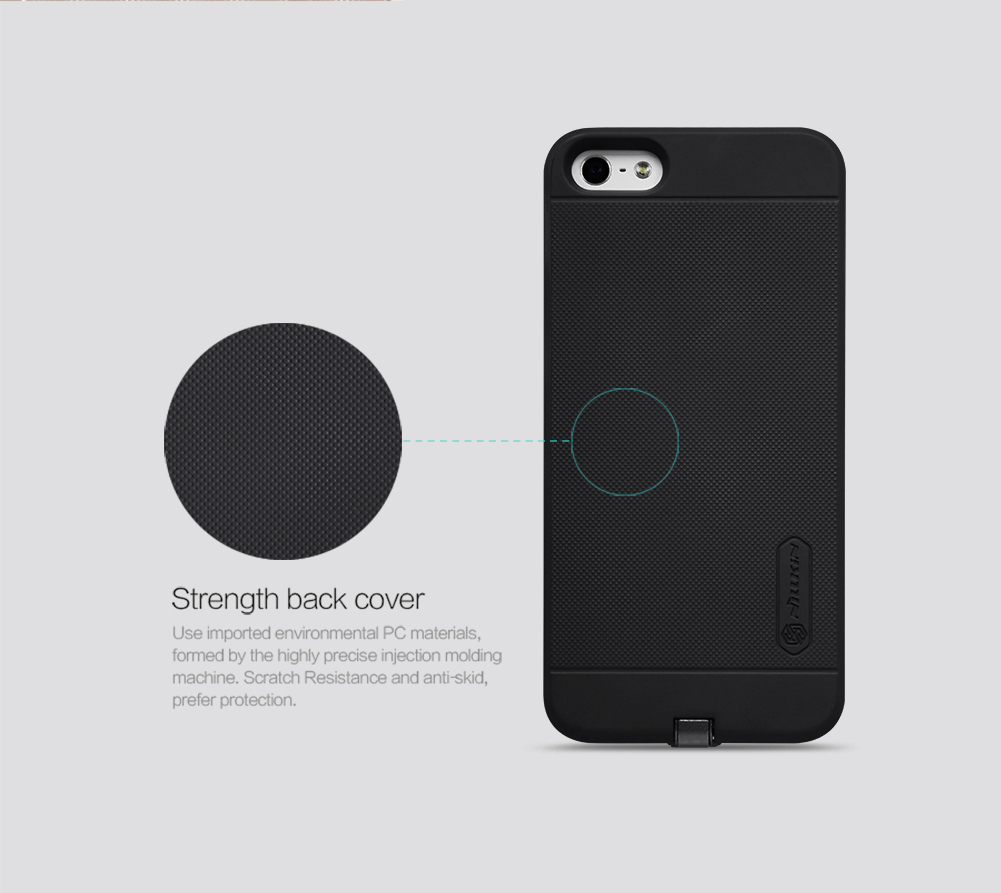 Charging Pad For Iphone Se