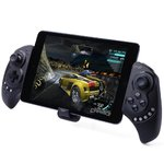 iPega Telescopic Wireless Bluetooth Game Controller for iPad / Tablets
