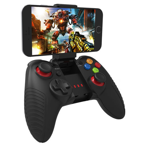 ipega Dark Knight Portable Bluetooth Wireless Phone Game Controller