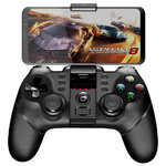 iPega PG-9077 Wireless Bluetooth Game Controller for Phone / Tablet