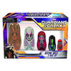 PPW Toys Guardians of the Galaxy Nesting Dolls Cup Set (5-piece)