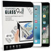 9H Tempered Glass Screen Protector - Apple iPad 2018 / Pro 9.7 / Air 2