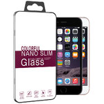 9H Tempered Glass Screen Protector for Apple iPhone 6 / 6s - Clear