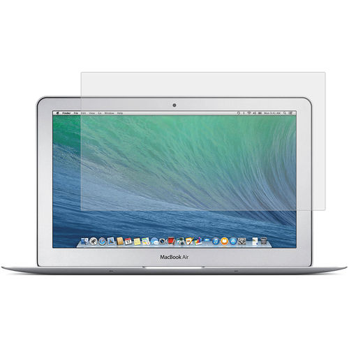 "Matte Anti-Glare Screen Protector for Apple 11"" MacBook Air"