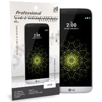 2-Pack Ultra Clear Film Screen Protector Shield for LG G5
