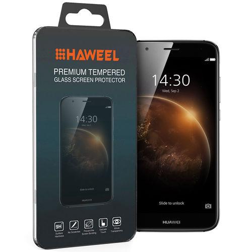Huawei G8 Accessories - Gadgets 4 Geeks Australia