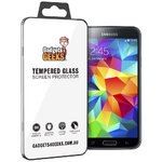 Haweel 9H Tempered Glass Screen Protector for Samsung Galaxy S5
