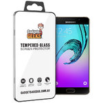 9H Tempered Glass Screen Protector for Samsung Galaxy A5 (2016)