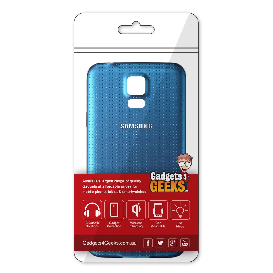 Fashion week Samsung stylish galaxy s5 cases for girls