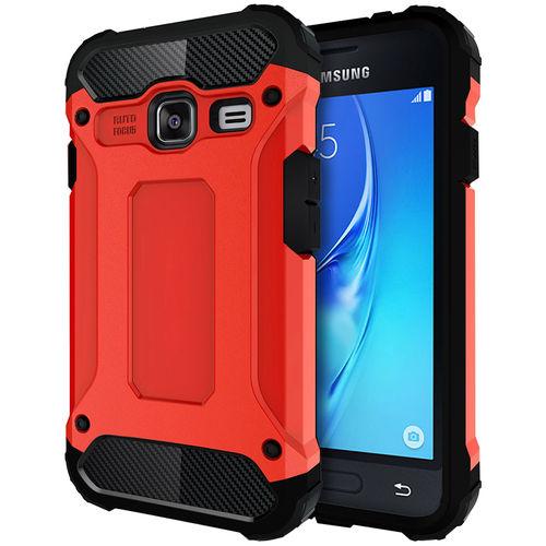 official photos f905c 5c4cf Samsung Galaxy J1 Mini Accessories - Gadgets4 Geeks Sydney